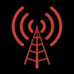 RCN La Radio 1100 AM Villavicencio